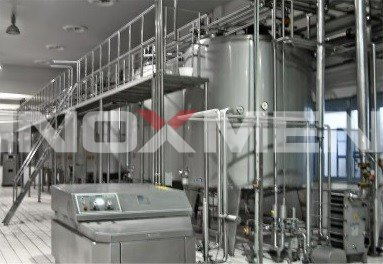 Automatic-Engineering-Examples-Dairy-Project-Fermentation-System