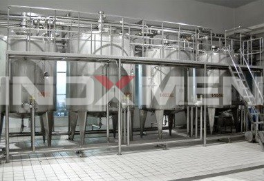 Automatic-Engineering-Examples-Dairy-Project-Mixing-System