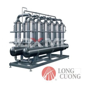 Ceramic-Membrane-Filtration-Equipment-1