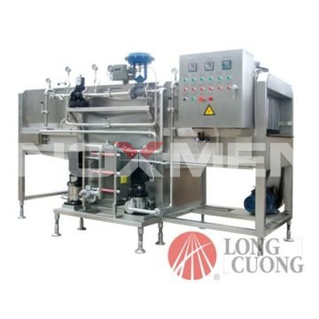 Continuous-Spraying-Pasteurizer-dd