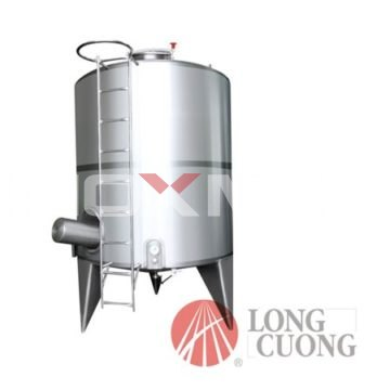 Dual-layer-Vertical-Mixing-Tank-Series-dd