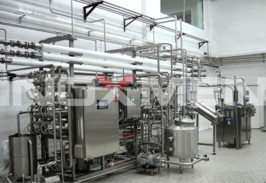 Egg-Products-Engineering-Examples-Pasteurization-System