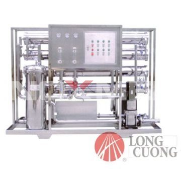 Electronic-Industry-Water-Superpurity-Water-Equipment-1