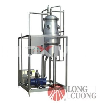 Fully-Automatic-Vacuum-Degassing-Unit-Coil-Type-Evaporator-1
