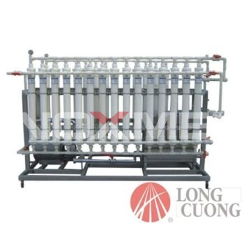 Hollow-Fiber-Ultra-Filteration-System-1