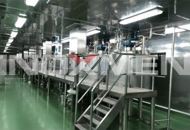 Jam-and-Concentrated-Juice-Standardization-Engineering-Examples-Jam-Cooling-Tank