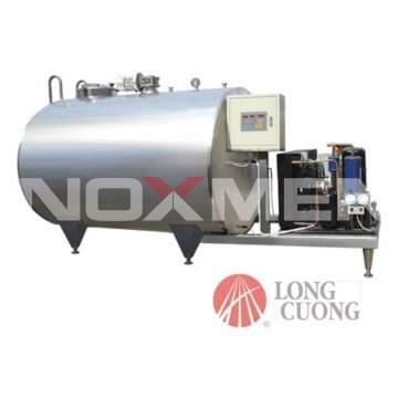 LC-FW-Series-Horizontal-Milk-Cooling-Tank-1-dd