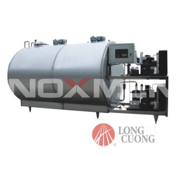 LC-FW-Series-Horizontal-Milk-Cooling-Tank-dd