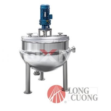 Mixing-Tank-Concentrated-1