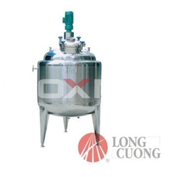 Mixing-Tank-Diluterl-1