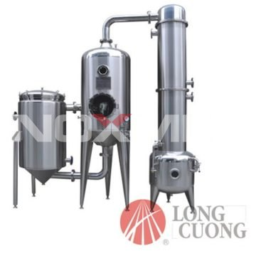Multi-function-Extractor-And-Evaporator-1