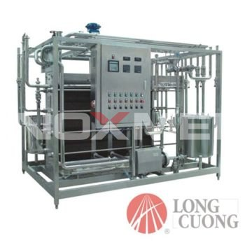Pasteurization-Equipment-Block-1
