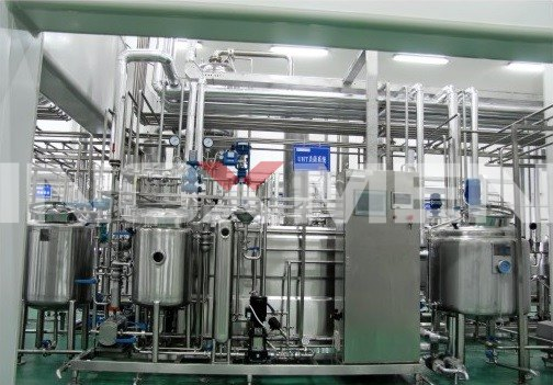 Plant-and-Animal-Collagen-Pilot-Production-Line-3