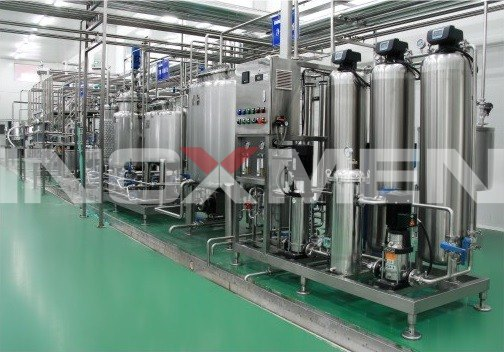 Plant-and-Animal-Collagen-Pilot-Production-Line-7