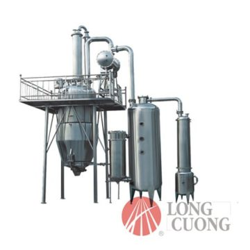 RCN-Thermal-Reversed-Flow-Distillation-Concentrator-1