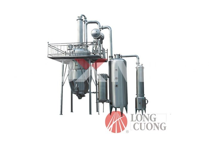 RCN-Thermal-Reversed-Flow-Distillation-Concentrator