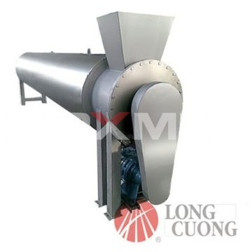 Screw-Continuous-Precooking-Machine-1