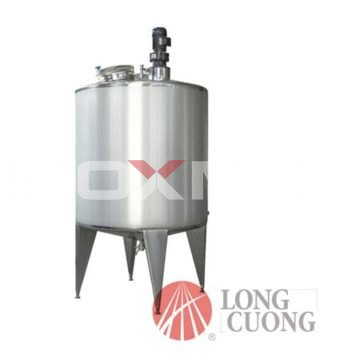 Single-layer-Storage-Tank-Series-dd