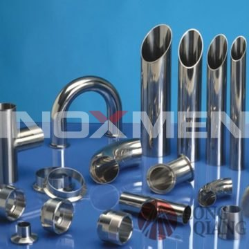 Stainless-Steel-Sanitary-Valve-Pipe-Fittings-Series-1-dd