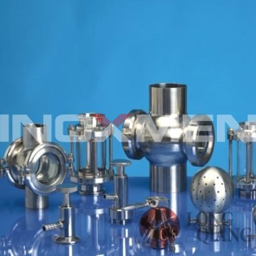 Stainless-Steel-Sanitary-Valve-Pipe-Fittings-Series-2-dd