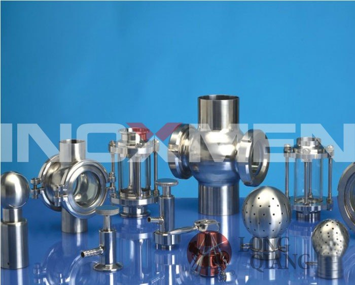 Stainless-Steel-Sanitary-Valve-Pipe-Fittings-Series-2