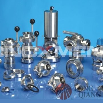 Stainless-Steel-Sanitary-Valve-Pipe-Fittings-Series-3-dd