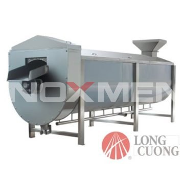 Stainless-Steel-Screw-Type-Bleaching-Machine-1