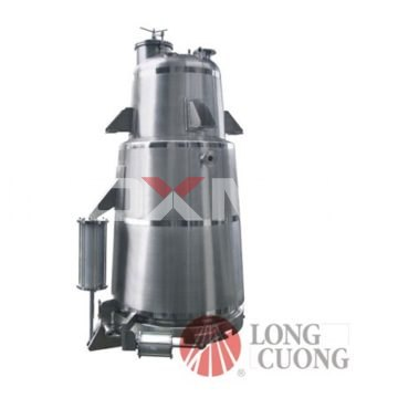 Straight-Conical-Extraction-Tank-1