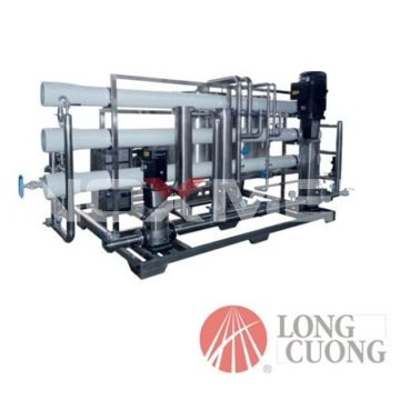 Ultrafiltration-Membrane-Equipment-1