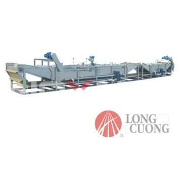 Water-bath-Continuously-Pasteurization-Machine-2-dd