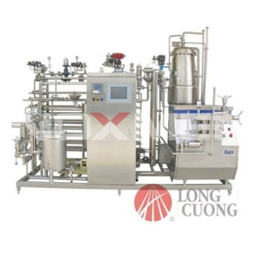 Yogurt-Pasteurizer-4-Sections-1
