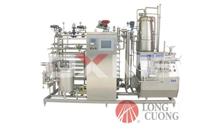Yogurt-Pasteurizer-4-Sections