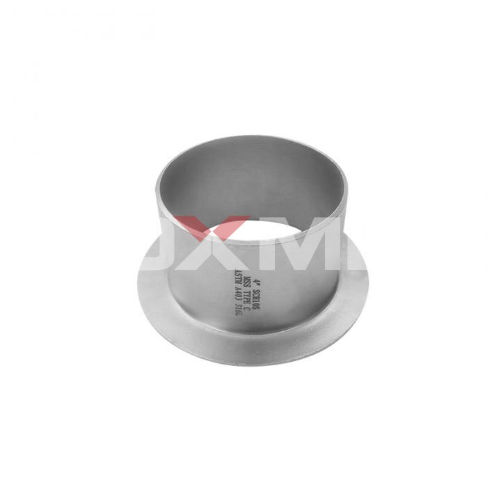 Lap-joint-stub-end-noi-han-inox-cong-nghiep-hinh-anh